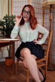 Armana Miller - Uniforms 2w6otvg51y4.jpg