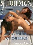 Anna Z & Julia in The Girls of Summerv4m4ej7us3.jpg