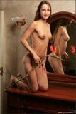 Alisa - Innocent Dreamv0e17iva2n.jpg