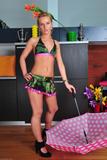 Megan Promesita - Uniforms 1x6f7psag0b.jpg
