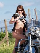 PureBeautyMag Lucie W � Biker Babek1je1l3npc.jpg