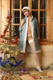 Lilya - Holiday Magicm0dut31jwy.jpg