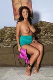 Evi Fox upskirts and panties 3-217jm1k21c.jpg