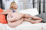 Melissa Rose Gallery 132 Nudism 1f697bj8whh.jpg