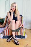 Sierra Nicole Gallery 127 Upskirts And Panties 1x6838nls6l.jpg