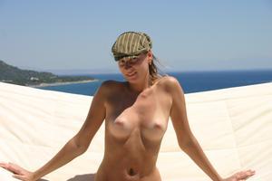 Geraldine - Vacation Slut x110-p2gs27pgpt.jpg