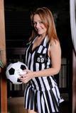 Alisa Ford uniforms 1e1j5qa5xty.jpg