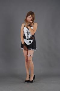 Kira - Cosplay Maid (Zip)a63gnd40yj.jpg