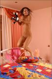 Karina in Playful Fantasiess4w4xbtyql.jpg