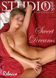 Rebecca in Sweet Dreamsa5g84b4ip4.jpg