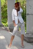 Irina - En Vogue: Studio Girlsd38lm06yyz.jpg