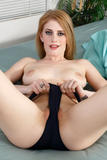 Allie James - Masturbation 1560jeg06ps.jpg