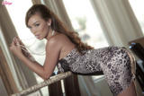 Capri Anderson in Your Good Luck Charmz43a9sncky.jpg
