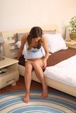Mia Ross in Sprawled Out-13mq39ijx6.jpg