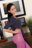 Jenna J Ross-d3jusg70bg.jpg