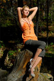 Jenya - En Vogue: Studio Girlse391hgk6p3.jpg