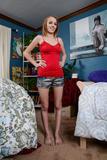 Jenna Marie - Masturbation 2a6l3orqz0p.jpg