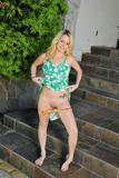 Missy Sweet - Nudism 226ekkcoe3m.jpg