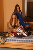 Irina & Ulia in Shoot Day: Behind the Scenesp4msqkjn7s.jpg