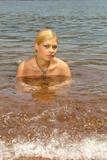 Adriana in Waters4hqluo4et.jpg