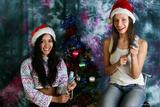 Vika & Kamilla in Merry Christmas a4ko4p0ako.jpg