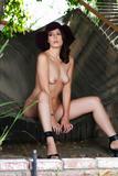 Kimberly Kane - Two In The Bush 149amf7uew.jpg