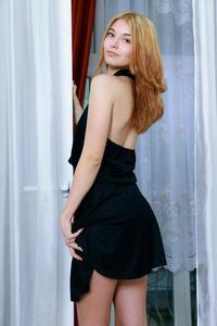 Adele Shaw - Weuda [Zip] e6ghe9mk5k.jpg