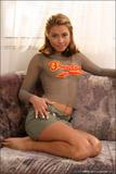 Aneta in La Femme Anetah519dkmmbt.jpg