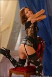 Vika in Erotic Fantasy5541cbxfqb.jpg
