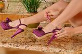Odette Delacroix - Footfetish 135use2n5fx.jpg