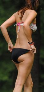 slim girl with perfect ass 32blk55xw0.jpg