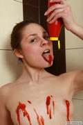 avErotica Guerlain - Ketchup  d1qigs83wn.jpg