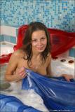 Vika in Bathing Beautyz52j2bshnl.jpg
