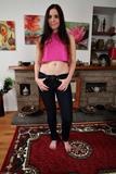 Amber Nevada - Amateur 3z6ot4eieo4.jpg
