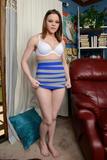Brianna Brown Gallery 115 Upskirts And Panties 2z444pjoyxk.jpg