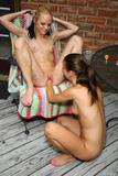 Austin Reines & Faye Runaway in Austin Withind38prd37rb.jpg