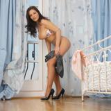Ana A in Presenting Ana [Zip]039e9d17ha.jpg