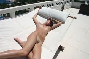 Geraldine - Vacation Slut x110-w2gs27wqby.jpg
