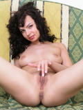 Nicole - Amateur 4g66o8htu4c.jpg