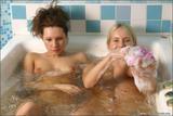 Lika & Ellie in Shoot Day: Behind the Scenesn5gtwjigmu.jpg