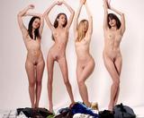 4 girls undressinga4lhpcv74j.jpg