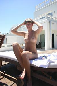 Geraldine - Vacation Slut x110-h2gs27ldb4.jpg