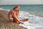 avErotica Mira - White bikini  61o8c06elk.jpg