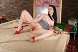 Lucia Love in Pool Hustling Can Wait!02lhxqc5s7.jpg