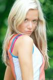 Jana H in Tennis Dresso4hl60x5g1.jpg
