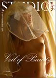 Irina in Veil Of Beautyd4m2afdodi.jpg