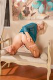 Natasha Voya - Footfetish 4567ron0plx.jpg