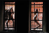 Anna Z & Julia in Perfect Pairx5h5sn0yaj.jpg