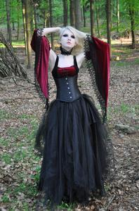 Maria Amanda - Medieval Gothic [Zip]s5mfv3hwfb.jpg