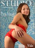 Vika in Bathing Beauty44w750hj20.jpg